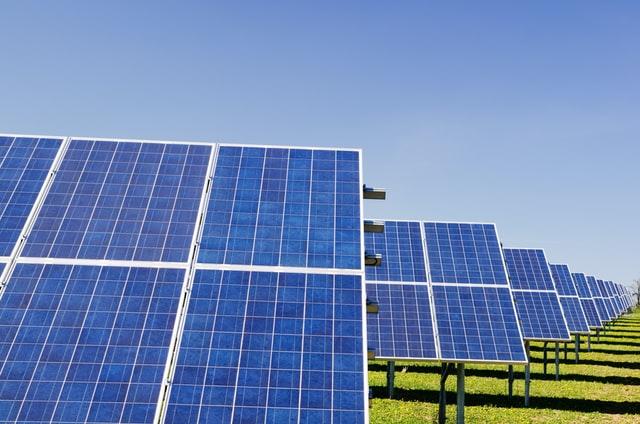 Adoptez l'énergie renouvelable et écologique avec Nrgie Conseil