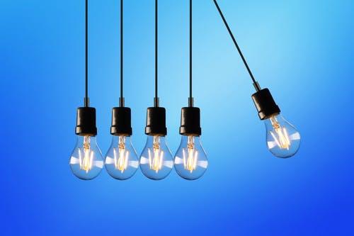 Des énergies renouvelables dans votre maison: quelques points à connaitre