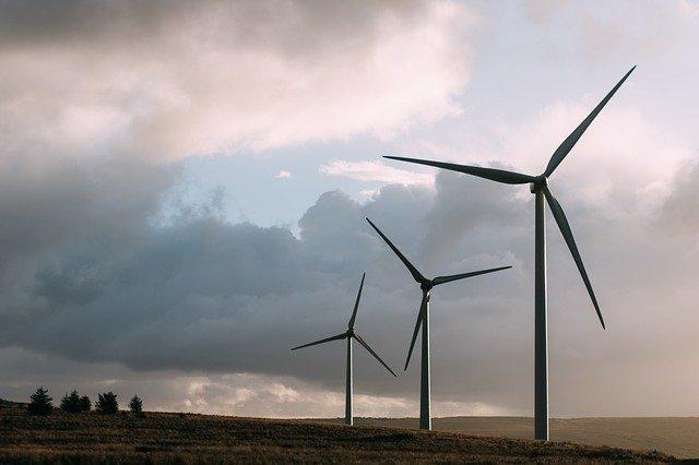 Les avantages que présentent les énergies renouvelables
