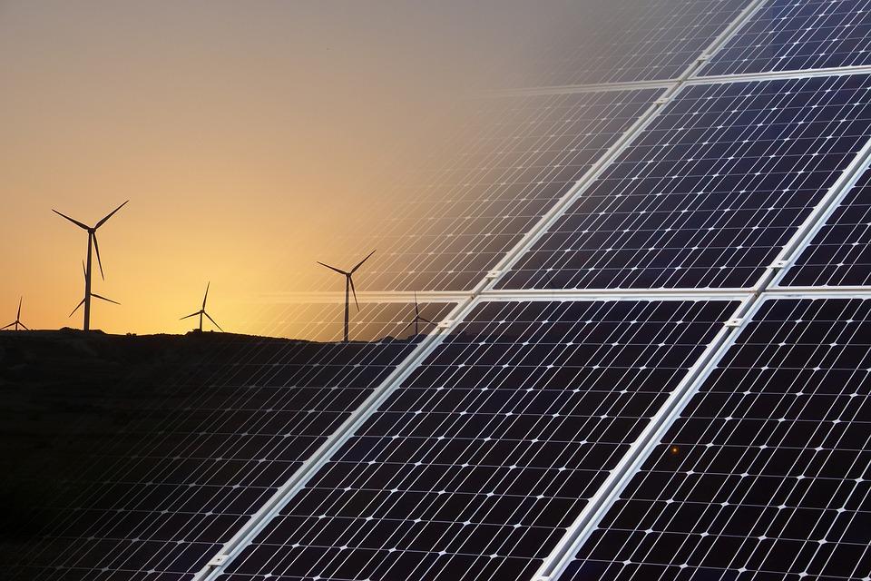 Les étapes pour choisir un fournisseur d'énergie renouvelable respectueux de l'environnement