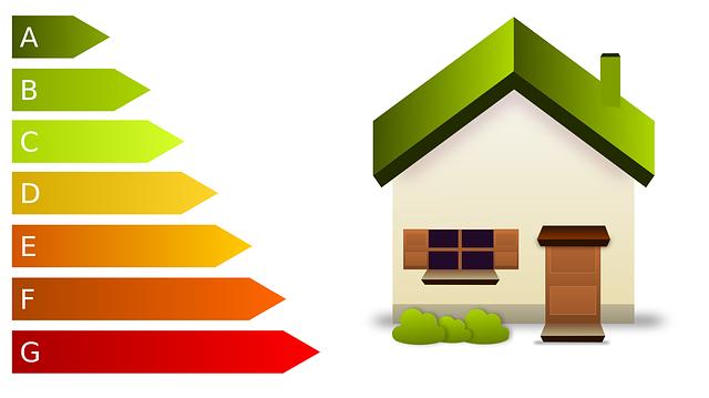 Tout savoir sur l'audit énergétique