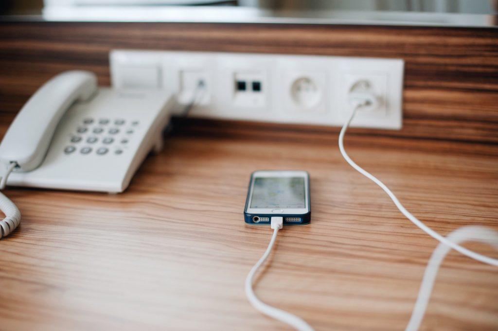 Réduire sa consommation en électricité, comment y parvenir ?