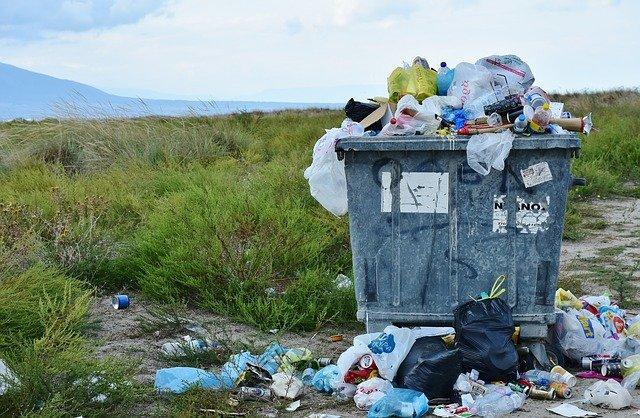 Comment traiter les déchets efficacement ?